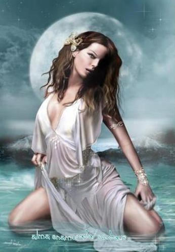 Nightwish - Away