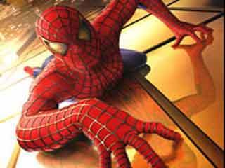 ¿Spider man es Dios o Dios es Spider man?